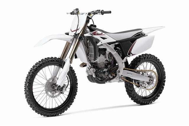 Мотоциклы CFMOTO - продажа мотоциклов по ценам ...